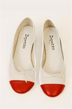 C-Ballet-Flats---repetto.jpg