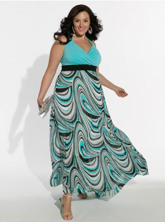 C-Halter-Maxi-Dress-for-Apple-Shape.jpg