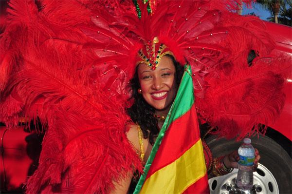 Carnaval-lg.jpg