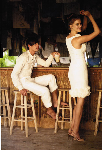 Chat-_N_-Chill___-Credit-Cosmopolitain-Bride-UK-Apr-May-2011---Photo-7-of-7-1.jpg