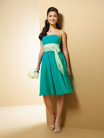 Cocktail-Length-Dress---www.mydress4less.com.jpg