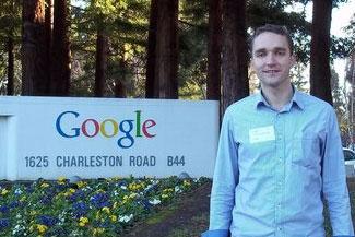 Damien_at_Google_HQ-BIG.jpg