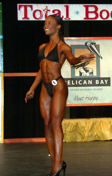 Dominique_Wilkinson_1st_place_Body_Fitness_short_class.jpg