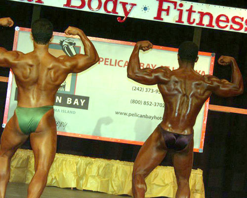 DoubleBicepsfromBackVincentandPaul-Longley-winner-mens-light-heavyweight.jpg
