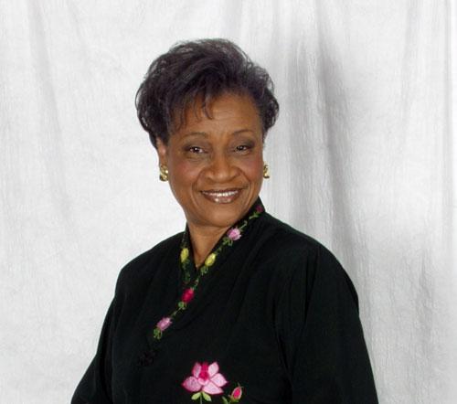 Dr.-Susan-J.-Wallace.jpg