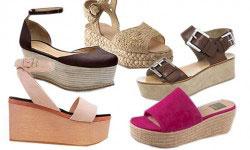 Flatform-Shoes-Trend-bestclothinggallery.com_1.jpg