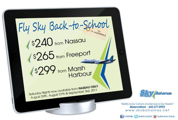 Fly-Sky-School.JPG