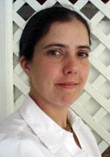Heatherimage003.jpg