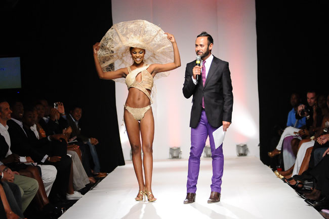 IWFW-2010-Press-Release-Images-020911.jpg