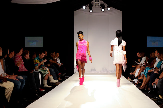 IWFW-2010-Press-Release-Images1-020911.jpg