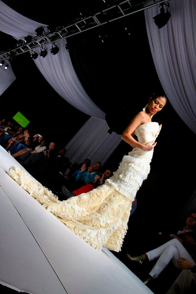 IWFW-2010-Press-Release-Images2-020911_2.jpg