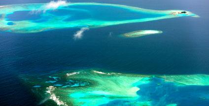 Islandimage.jpg.jpg