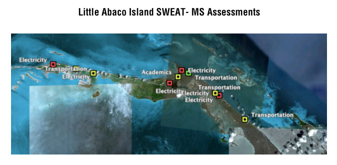 Little-sweat-Abaco-LG.jpg