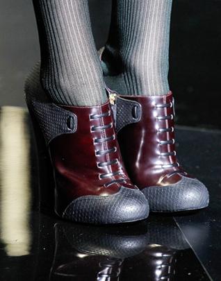 Louis_Vuitton_-_fashionizers.com.jpg