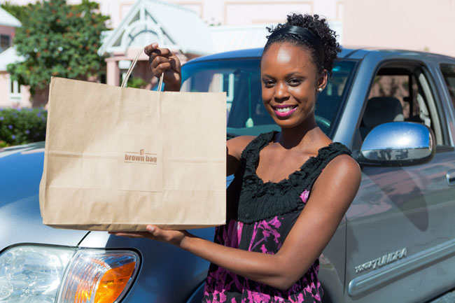 FoodStore2Go - Online Grocery Shopping and Delivery for The Bahamas.