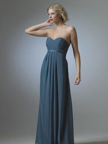 Maxi-Dress.jpg