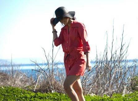 Mott-50_s-Sun-Protective-Clothing.jpg