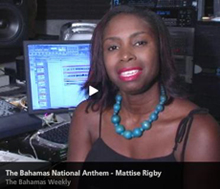 National-Anthem-Bahamas.jpg
