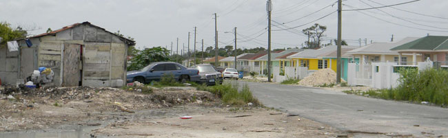 New-government-subdivision-faces-illegal-shanty-town-homes.jpg