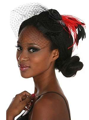 Pill-box-Hat-with-Fascinator.jpg