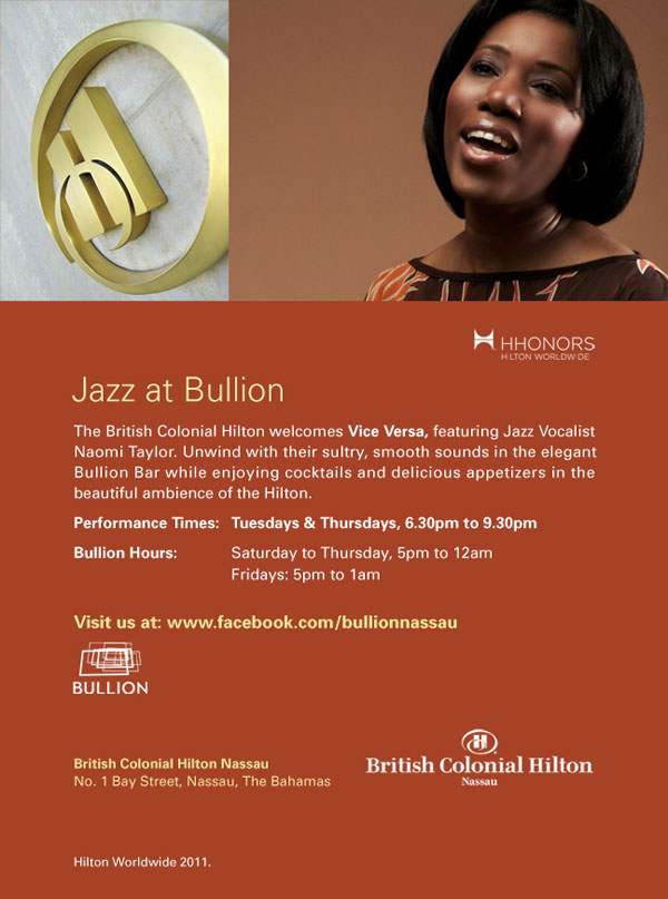 Revised-Hilton-Jazz-at-Bullion.jpg