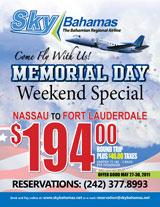 SKY_memorialday_FLYER-SM.jpg