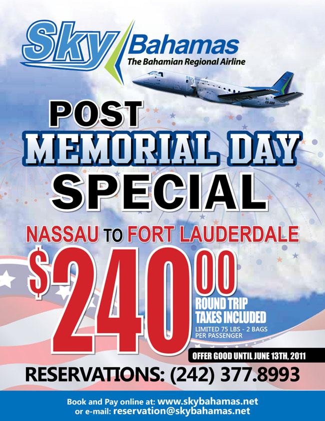 SKY_postMDspecial_FLYER1.jpg