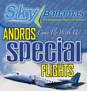 SM-Andros-SKY.jpg