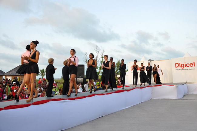 Saint_George_Fashion_House_SGFH_-_Digicel_TCI_5th_Anniversary_Fashion_Show_-_010_-_Finale.jpg