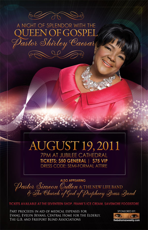 Shirley_Caesar_Poster2.jpg
