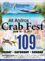 Sky-Crab-Fest-SM.jpg
