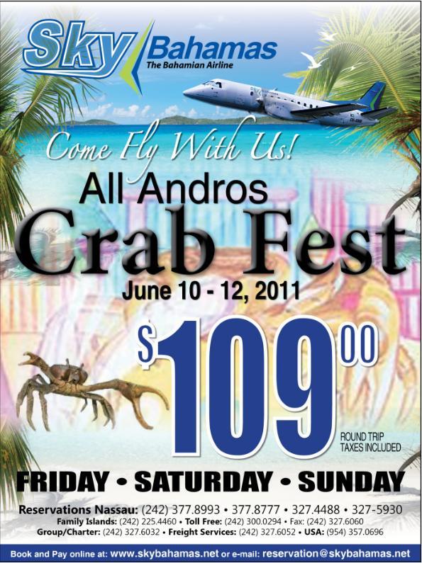 Sky-Crab-Fest.JPG