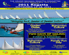 Sm-GB-Regatta-Flyer-Sept-15.jpg