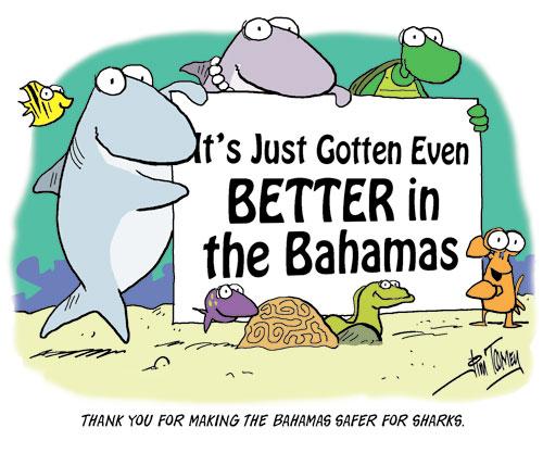Toomey_s-Tribute-to-The-Bahamas_s-New-Legislation.jpg