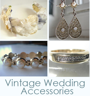 VintageWedding_Accessories.jpg