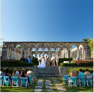 Wedding_in_the_Bahamas.jpg