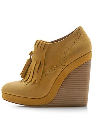 aldo-fall-shoe-collection.jpg