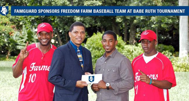 baseball-famguard.jpg