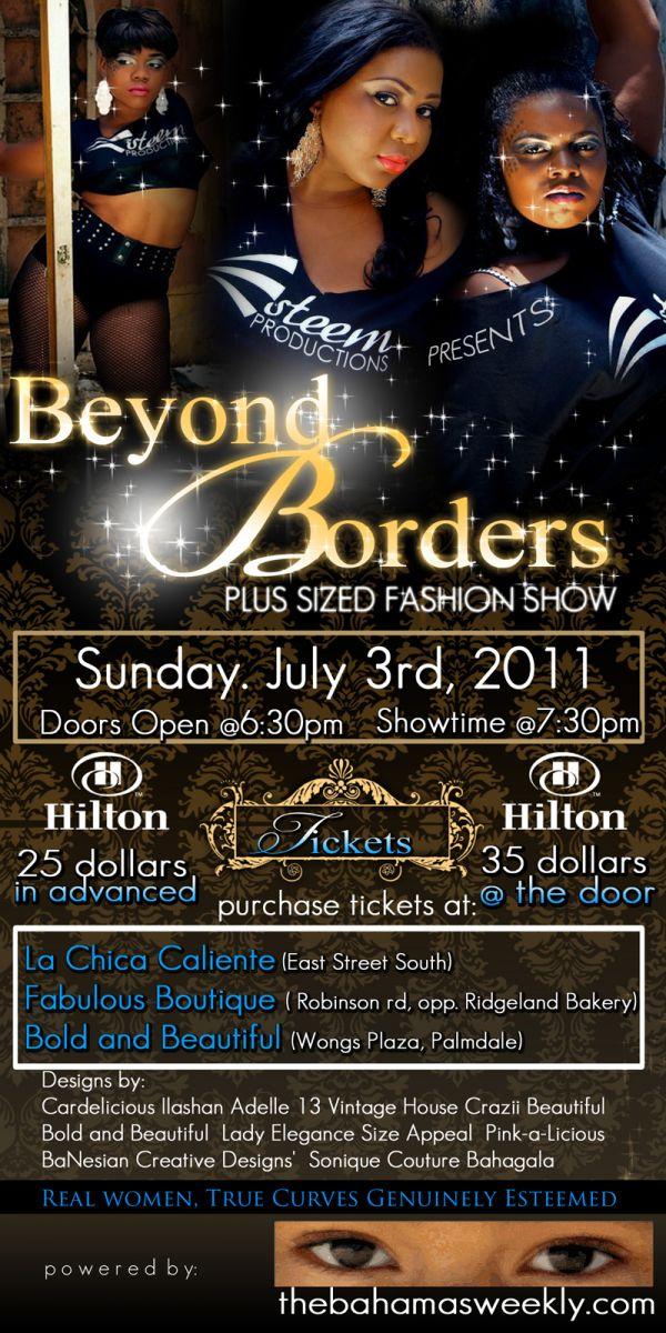 beyond-borders-2.jpg