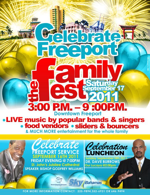 celebrate-freeport-Flyer-Revised-2.jpg