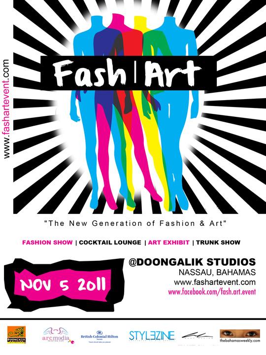 fashart-flyer22.jpg
