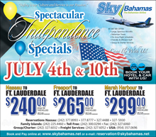 sm-SKY_INDEPENDENCE_SPECIALS_EBLAST.jpg