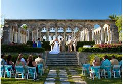 sm-Wedding_in_the_Bahamas.jpg