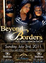 sm-beyond-borders-2.jpg