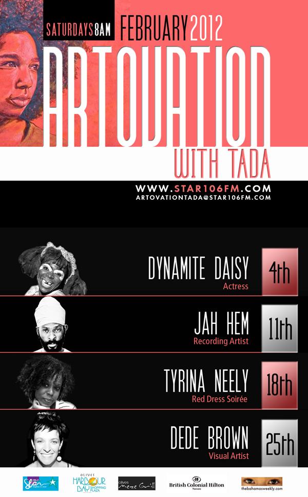 2012-Artovation-February-Final-_High_.jpg