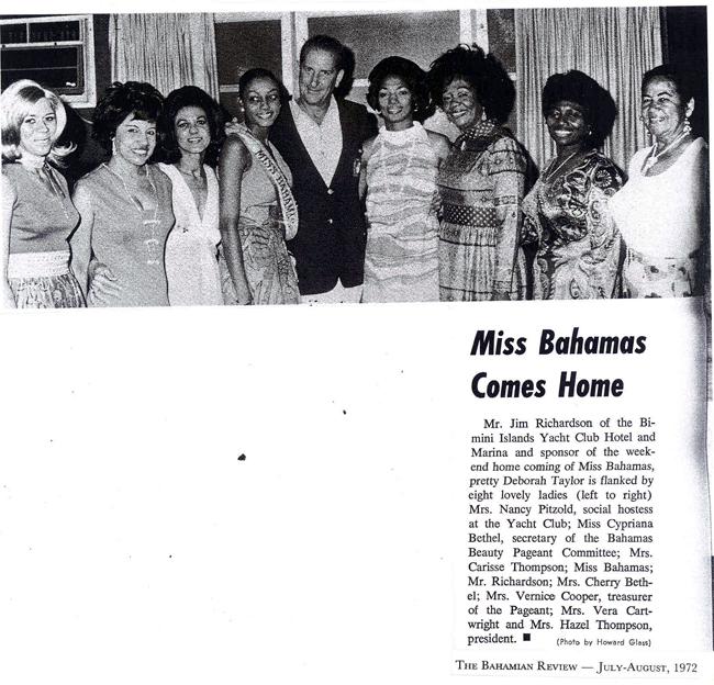 A_Miss_Bahamas_comes_home.jpg