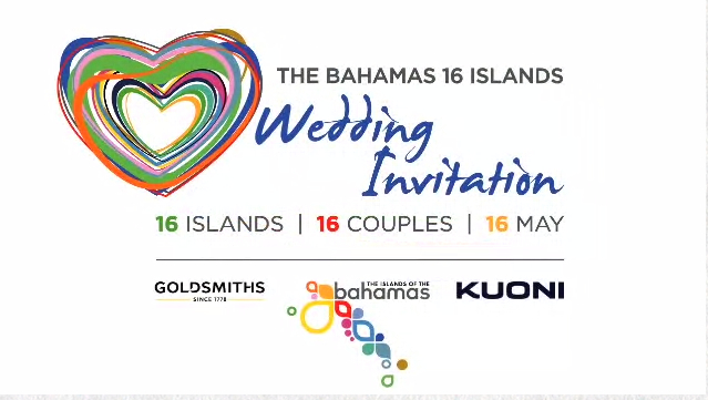 Bahamas-wedding-promotion-7.jpg