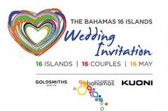 Bahamas-wedding-promotion-7_1.jpg