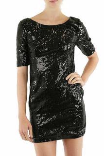 Blck_Sequin_Dress.jpg