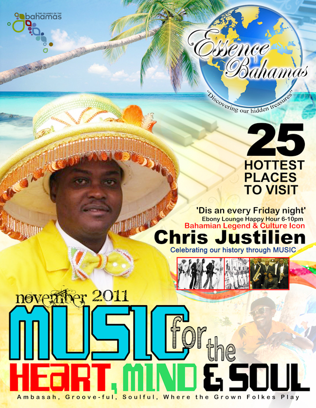 Chris_Justilien_-_2012_Issue.jpg
